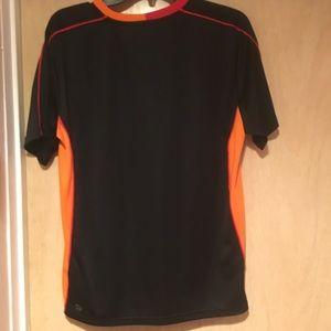 Puma Shirts   Tops - Puma soccer shirt f56a04516
